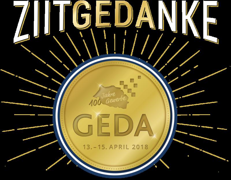 Gewerbeausstellung-GEDA-Dagmersellen-10-800x624